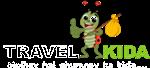 Travel Kida