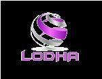 Lodha International LLP
