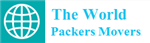 The World Packers & Movers