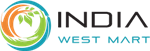 India West Mart