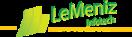 LeMeniz