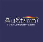 Air Strom Pvt. Ltd