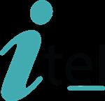 Itel Internet Service Pvt. Ltd.