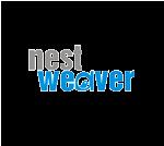 Nestweaver Technology Service