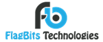 FlagBits Technologies Pvt. Ltd.