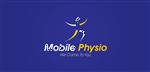 Virendra Physiotherapist