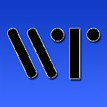 WTLabs Institute
