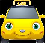Yogi Cab Services