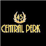 45 Central Perk