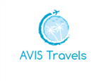 Avis Travels