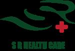 S R Health Care