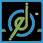 Express Diagnostics - Telemedicine Solution