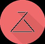 Zivaza
