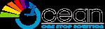 Ocean Online Services