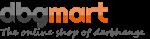 Darbhanga Mart