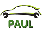 Paul Goods Transport