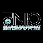 NIO - Super Speciality Eye Care