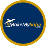 Make My Safar