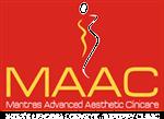 Mantras Advanced Aesthetic Clinicare Pvt Ltd