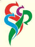 Shree Shivam Cement Product
