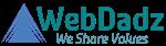 Webdadz Technology