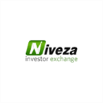 Niveza India Pvt Ltd