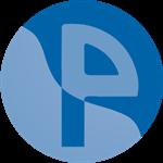 Prescription Pad Android App