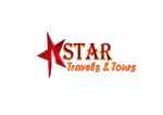 Star Travels