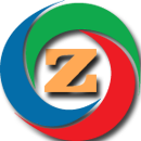 Zovian Technologies Pvt Ltd