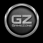 Srinivas Gaming Zone
