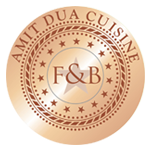 F&B India - Catering Services In Delhi