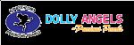 Dolly Angels School