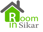 Room in Sikar
