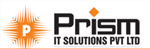 PrismIT solutions pvt ltd