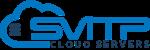 SMTP Cloud Servers