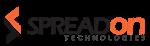 Spreadon Technologies Pvt Ltd