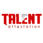 Talent Overseas