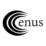 Cenus Consulting