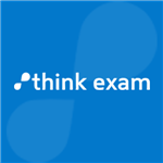 Think Exam - Online Examination Platform