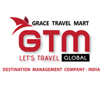 GTM Global - Grace Travel Mart