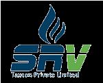 SRV Taxcon Pvt Ltd