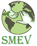 SMEV Outsourcing Pvt Ltd