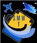 S M World Tourism