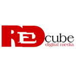 Redcube Digital Marketing Agency