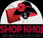 Shopkhoj Content Pvt Ltd