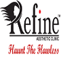 Refine Aesthetic Clinic