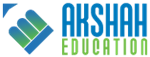 Akshah Education