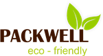 Packwell Industries