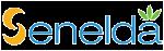 Senelda - IT Traning Academy