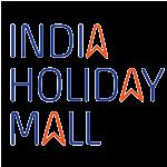 India Holiday Mall